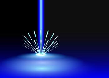 лазерная-сварка