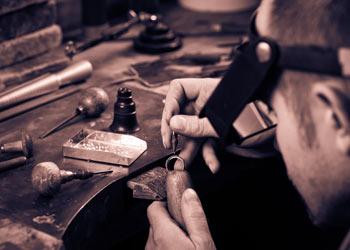 ремонт-ювелирных-изделий